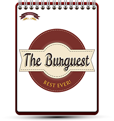 The Burguest
